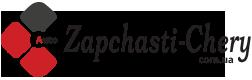 Корпус Дэу Ланос купить в интернет магазине 《ZAPCHSTI-CHERY》